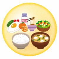 五大栄養素-300x292